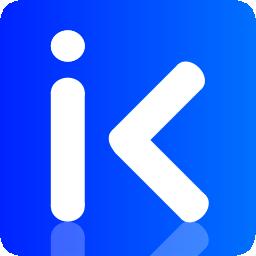 iKeepActive